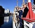 Pearl Harbor Remembrance Ceremony - 44406482450.jpg