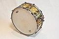 Pearl sensitone classic 2 brass 002.jpg