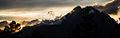 Pedraforca - posta de sol.jpg