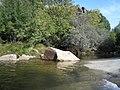 Pedriza-Manzanares-3.jpg