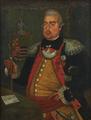Pedro Alvares de Andrade - Capitão-General do Reino de Angola.png