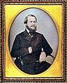 Pedro II of Brazil 1851.jpg
