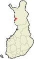 Pello Suomen maakuntakartalla.png