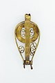 Pendant in the Shape of an Uraeus MET LC-26 8 81 EGDP024764.jpg