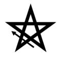 Pentagram spirit invoking active.png
