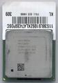 Pentium 4 sl6pc observe.png