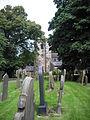 Penwortham St Mary's 2.jpg