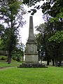 Penzlin Denkmal 2010-09-03 251.JPG
