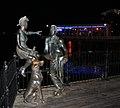 People Like Us Mermaid Quay Cardiff Bay Night 2 (2989344827).jpg