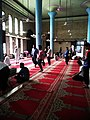 People Praying Baitul Mukarram Mosque (15).jpg