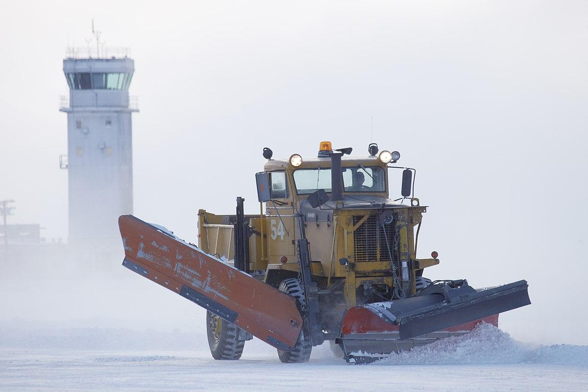 transport i københavn