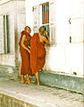 People of Burma - Flickr - exfordy.jpg