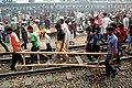 People on rail track (9764568934).jpg