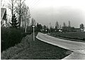 Pepingen - 198537 - onroerenderfgoed.jpg