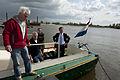 Per boot naar de Ooijpolder (5618191377).jpg