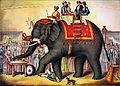 Performing elephant, 1874.jpg