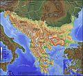Perperikon Delphi Balkan topo de.jpg
