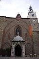 Perpignan - Cathédrale 052017.jpg