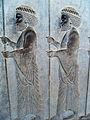 Persepolis 2007 Darafsh (23).jpg