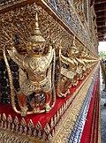 Perspective de démons thailandais.jpg