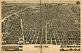 Perspective map of the city of Denver, Colo. 1889. LOC 75693132.jpg