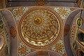 Pertevniyal Valide Sultan Mosque 1159.jpg