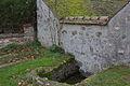 Perthes-en-Gatinais - Lavoir du Monceau - 2012-11-14 - IMG 8229.jpg