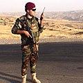 Peshmerga Kurdish Army (15224187502).jpg