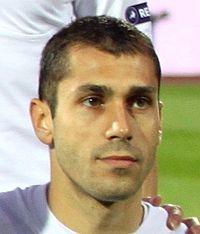 Petar Zanev - 2011.jpg