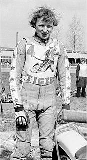 Pete Smith (speedway rider, born 1957)