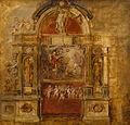 Peter Paul Rubens 190.jpg