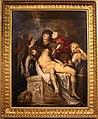 Peter paul rubens, compianto sul cristo morto, 1602 ca. 01.jpg