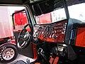 Peterbilt inside truck.jpg