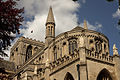 Peterborough Cathedral PM 72675 UK.jpg