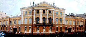 Petersburg German architects 03.jpg