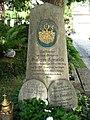 Petersfriedhof Salzburg - Tomaselli G a.jpg