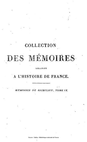 File:Petitot - Collection complète des mémoires relatifs à l'histoire de France, 2e série, tome 29.djvu