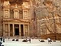 Petra - panoramio (6).jpg