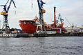 Petrojarl Banff (ship, 1997) 02.jpg
