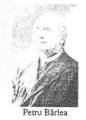 Petru Bârlea.png