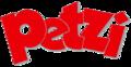 Petzi logo 1985.png