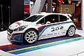 Peugeot - 208 R5 - Mondial de l'Automobile de Paris 2012 - 204.jpg