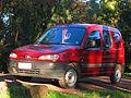 Peugeot Partner Tole 1.9d 2003 (9417573307).jpg