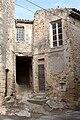 Peyrolles-en-Provence 20100918 02.jpg