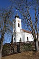 Pfarrkirche Heiligenkreuz im Lafnitztal 02.jpg