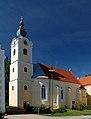 Pfarrkirche Idolsberg, Krumau am Kamp.jpg