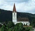Pfarrkirche Mürzhofen.jpg
