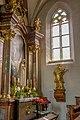 Pfarrkirche Mariae Himmelfahrt 9119 HDR.jpg