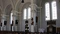 Pfarrkirche St. Nikolaus - Oberndorf bei Salzburg 08.jpg