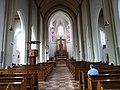 Pfarrkirche St Andrä-DSC00563.JPG